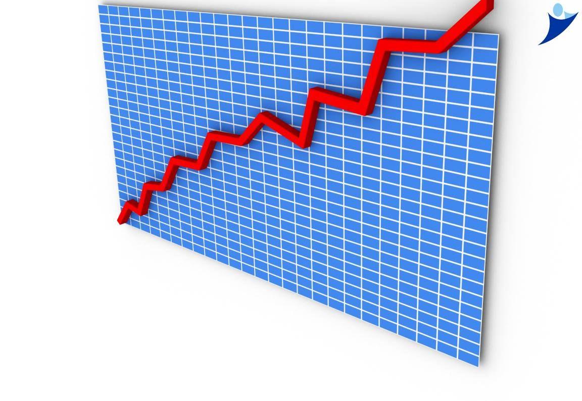 """#أرباح """" #سوديك """" تنمو 68% لـ 152 مليون جنيه خلال 6 أشهر  للتفاصيل من فضلك إضغط على الرابط المرفق :  https://www.jaziracapital.com/jazira/News/CompNewsDetails.aspx?NewsID=2213"""