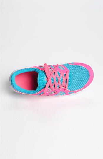 Nike 'Free Run 2+' Running Shoe (Women)