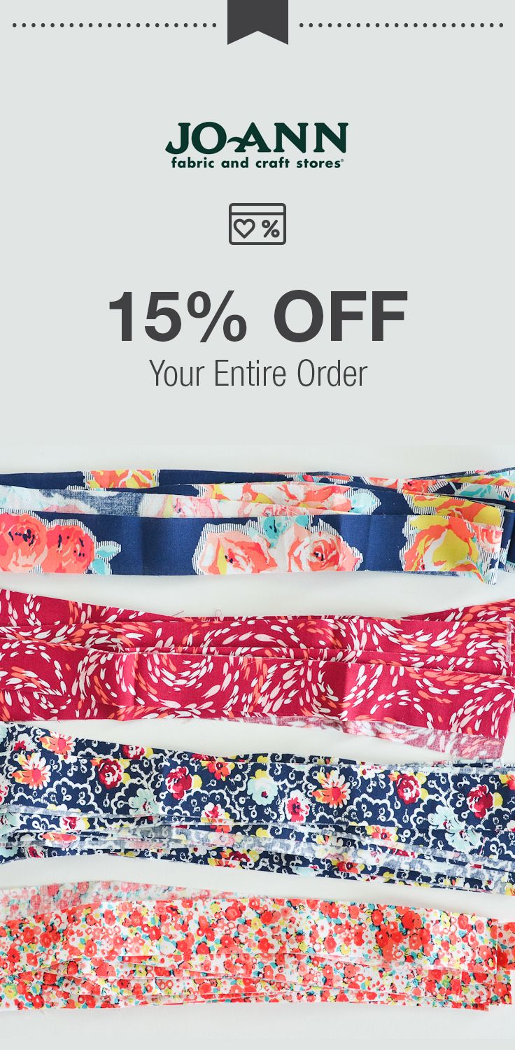 Get 15 Off Your Purchase Of Regular And Sale Price Items Apply