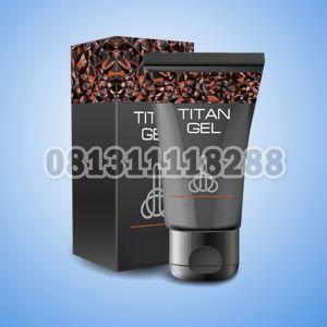 hubungi 081311118288 agen jual titan gel asli di jakarta titan gel