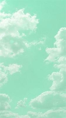 Aesthetic Matcha Green Wallpaper In 2020 Mint Green Wallpaper Iphone Dark Green Aesthetic Mint Green Aesthetic