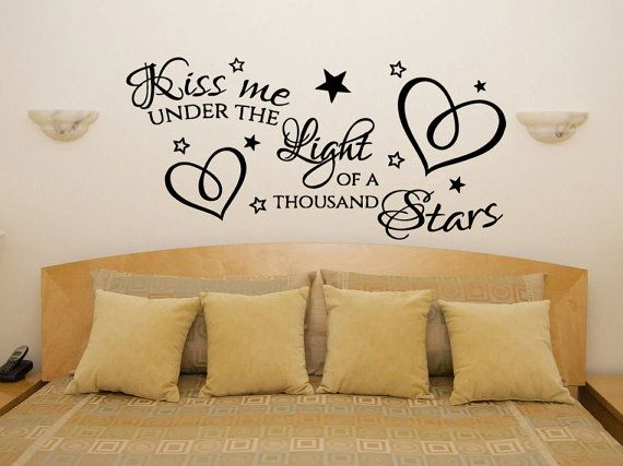Kiss Me Under The Light Song Lyric Ed Sheeran Thinking Out Loud Lyrics  Bedroom Wall Art. Kiss Me Under The Light Song Lyric Ed Sheeran Thinking Out Loud