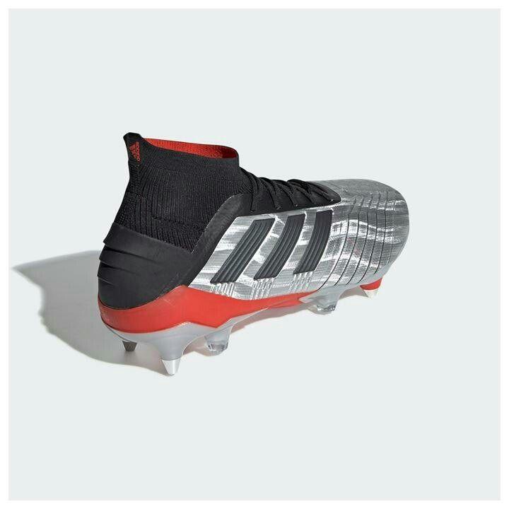 Pin de Juan Gonnet en Botas de fútbol adidas | Botas de