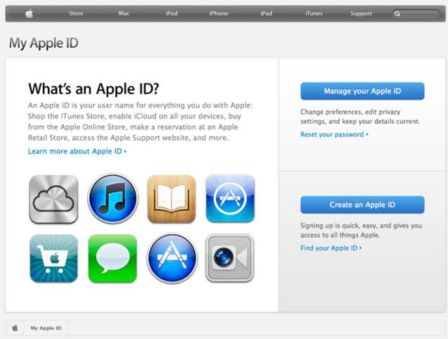 Itunes purchases view 2021 Guide