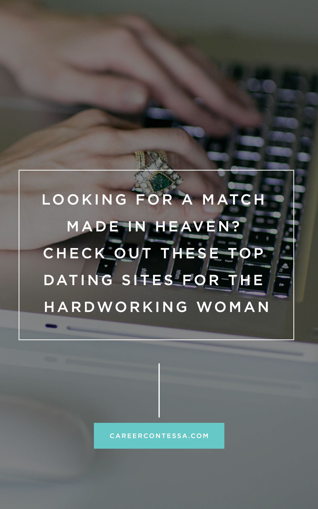 Dating farmers site nz