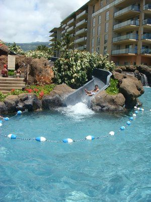 Photos For Honua Kai Resort Spa Yelp Honua Kai Resort Resort Resort Spa
