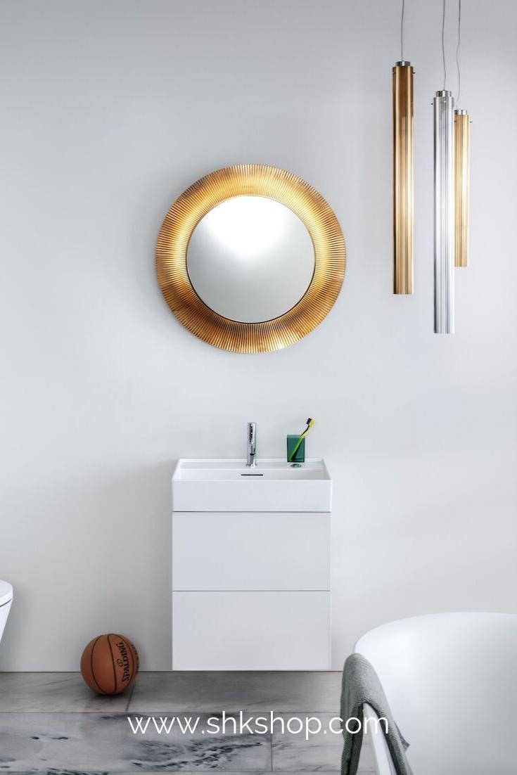 Laufen Kartell Aufsatzwaschtisch Ohne Hahnloch Mit Berlauf Wandmontage 500x460 Badezimmer Trends Aufsatzwaschtisch Und Badezimmer Inspiration