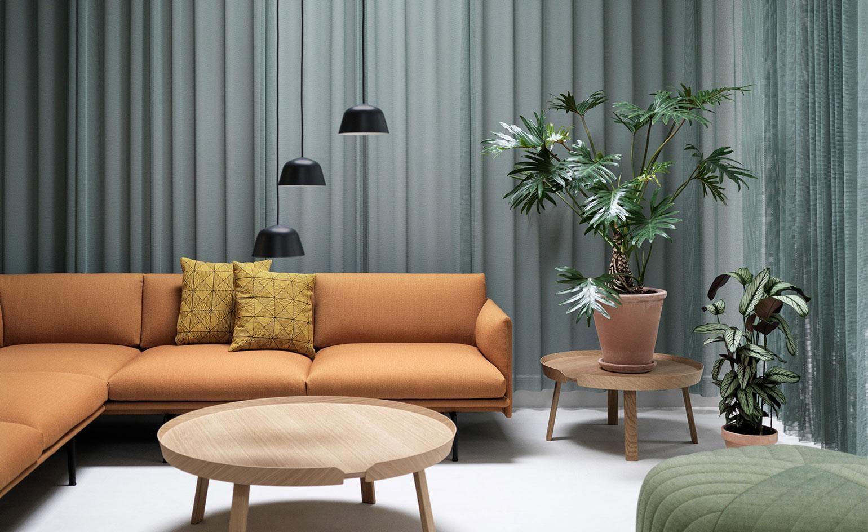 Danish Design Brands Contemplate Work Life Balance Scandinavian Decor Living Room Living Room Decor Inspiration Living Room Scandinavian