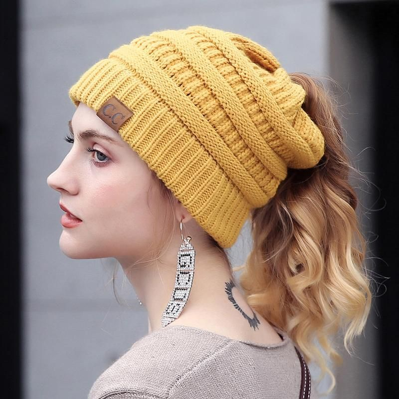 af21b08023da6a Xthree cotton winter hat for women girl beanie hat Double-deck Knitted Hat  Female spring Women Gravity Falls Cap