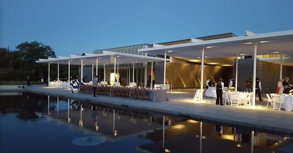 Affordable Wedding Venues In Houston   Wedding venue ...