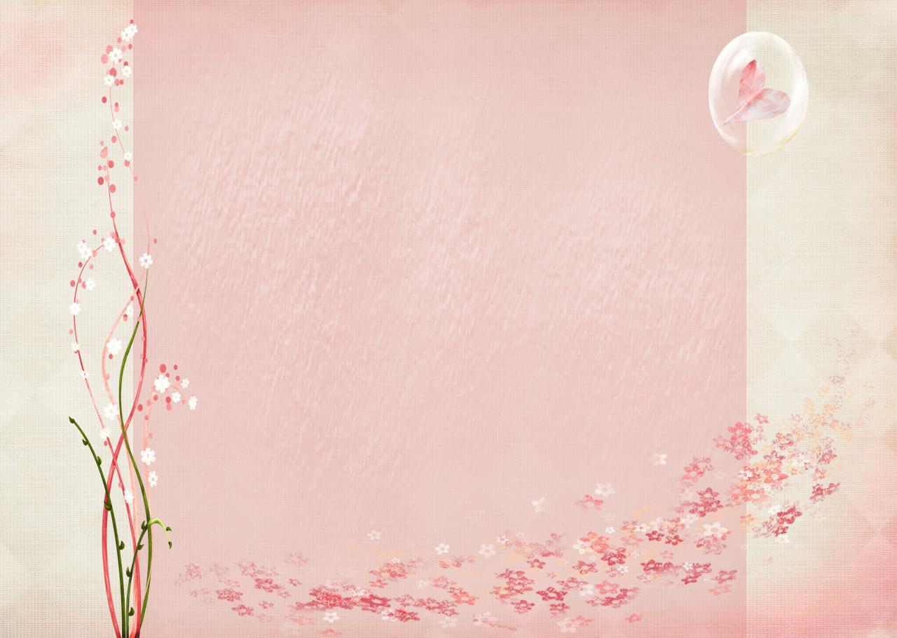 Fondos vintage rosa pastel para fondo celular en hd 16 hd for Fondos de escrito