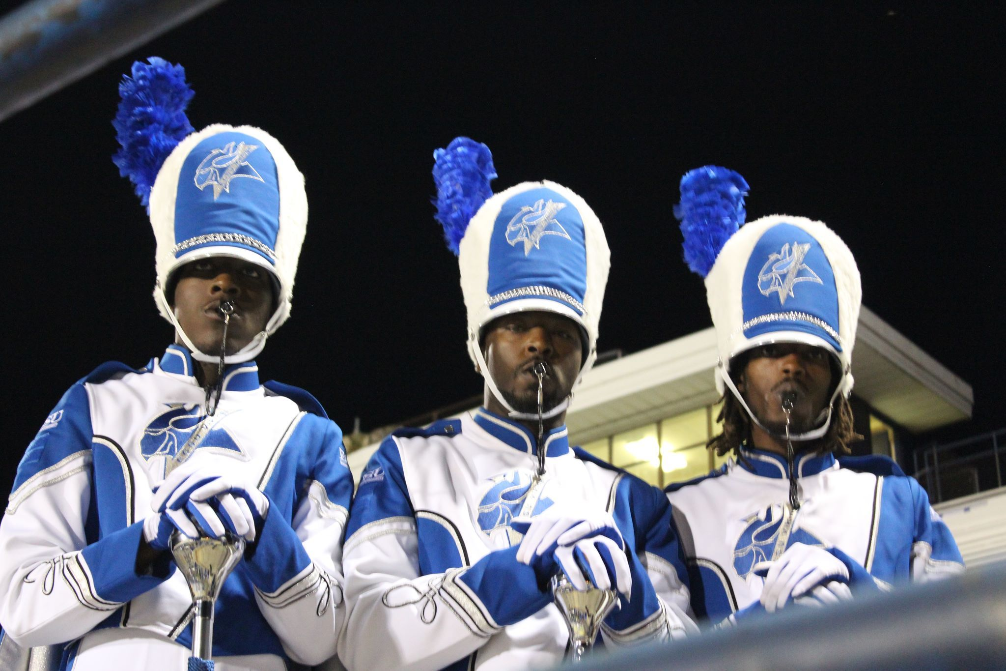 2015 Honda Battle Of The Bands Elizabeth City State The Marching Soun Historically Black Colleges And Universities Elizabeth City Historically Black Colleges