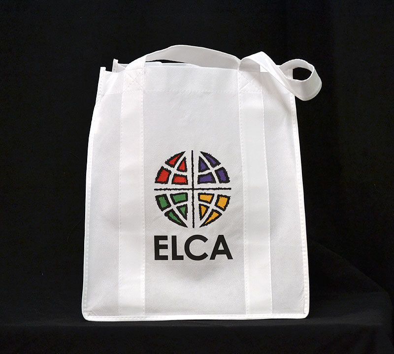 elca 25th anniversary t shirts