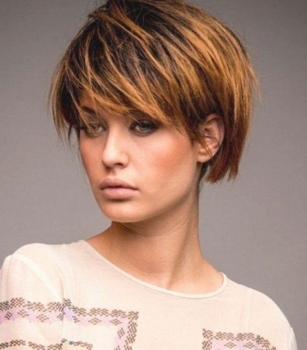 Frisuren Bob Kurz Gestuft Feines Haar Frisuren Hairstyles