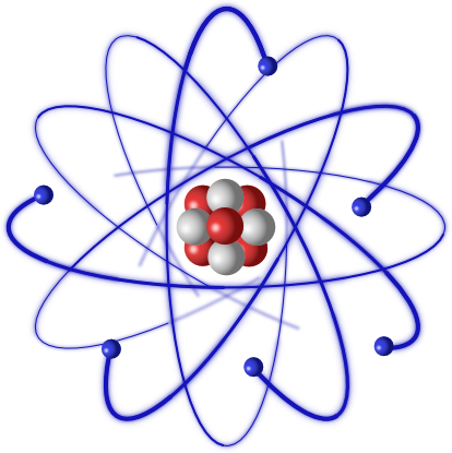 carbon atom model - Google Search | Tattoo Ideas | Pinterest | Firs