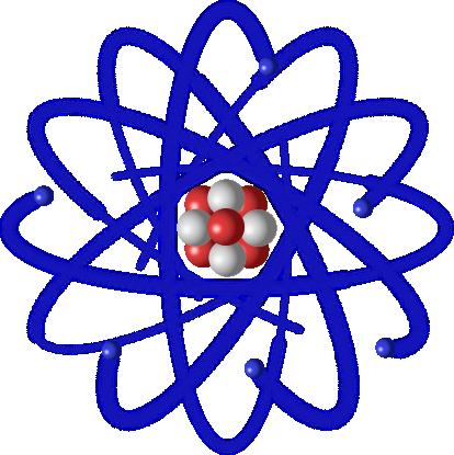 carbon atom model - Google Search | Tattoo Ideas | Carbon