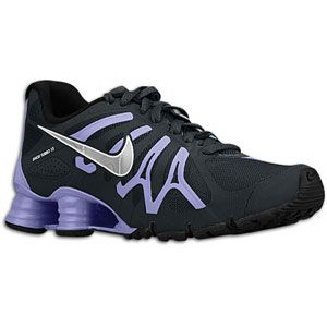 Nike Shox Turbo 13 Womens