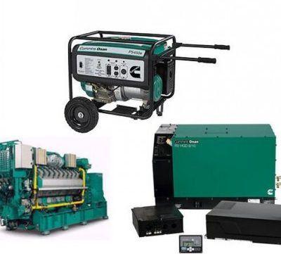Pin On Factory Cummins Onan Ggfd Detector Control Generator Sets