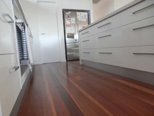 Pin By Economy Floor Sanding On Brisbane Floor Sanding And Polishing