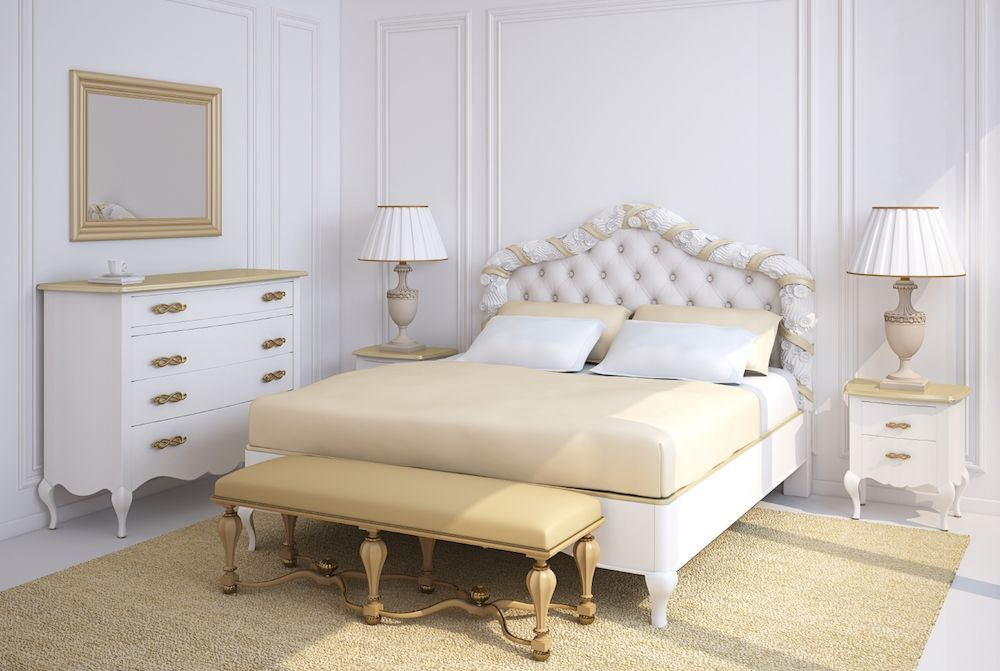 the best ways to arrange bedroom furniture  arranging