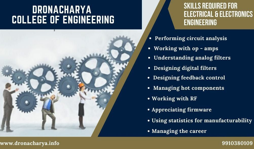 Pin On Skills Of Engineering Courses
