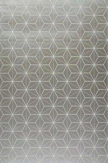 inspiration motif g om trique funny pattern wallpaper textured wallpaper et wallpaper decor. Black Bedroom Furniture Sets. Home Design Ideas
