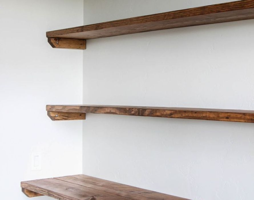 Shelving Shelf Supports Stunning Shelf Bracket System Diy Dining