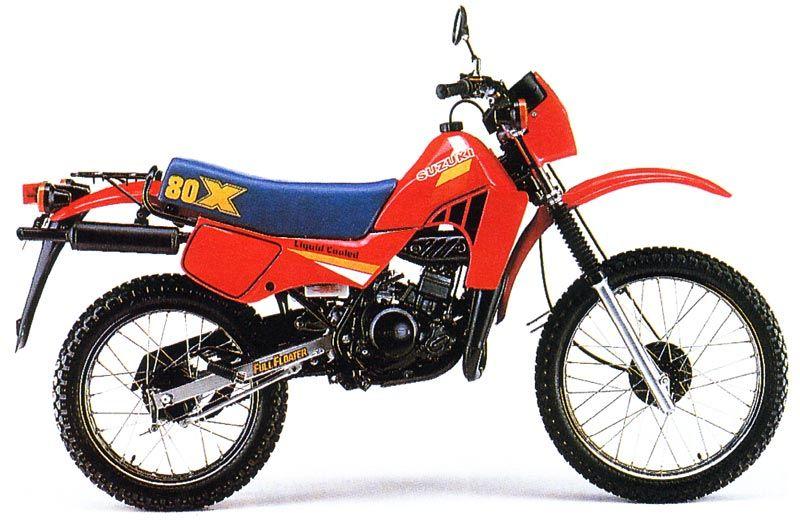 suzuki ts 50 x google search motocross motocross. Black Bedroom Furniture Sets. Home Design Ideas