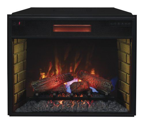 Robot Check Fireplace Inserts Best Electric Fireplace Electric Fireplace