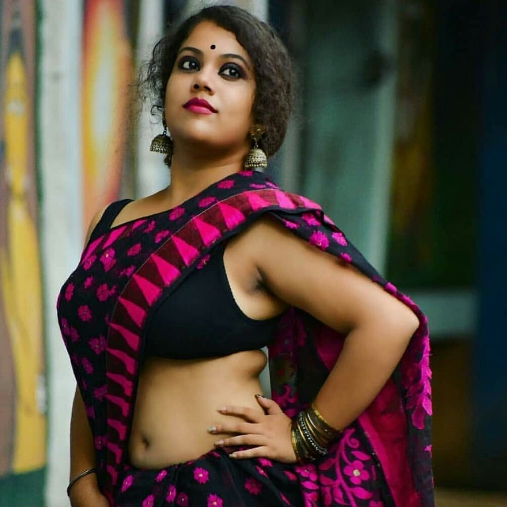 Here is a list of hottest beauties of mollywood industry