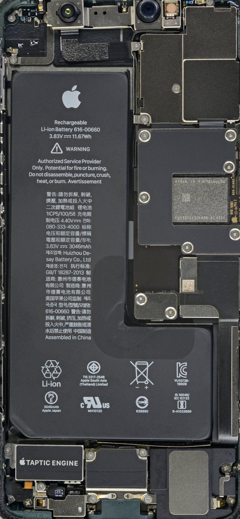 Hintergrund Iphone 11 Pro Max - My Blog