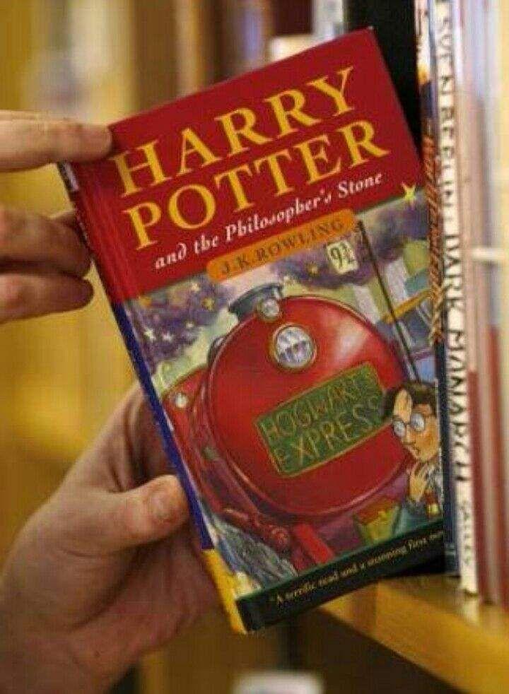 🔘 Novedades 2017 de Harry Potter 🔘 | •Harry Potter• Español Amino