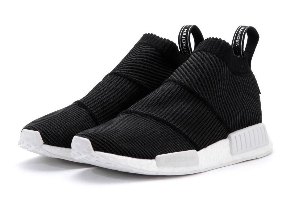 Lightning Delivery Browse Adidas Originals NMD R2 Adidas