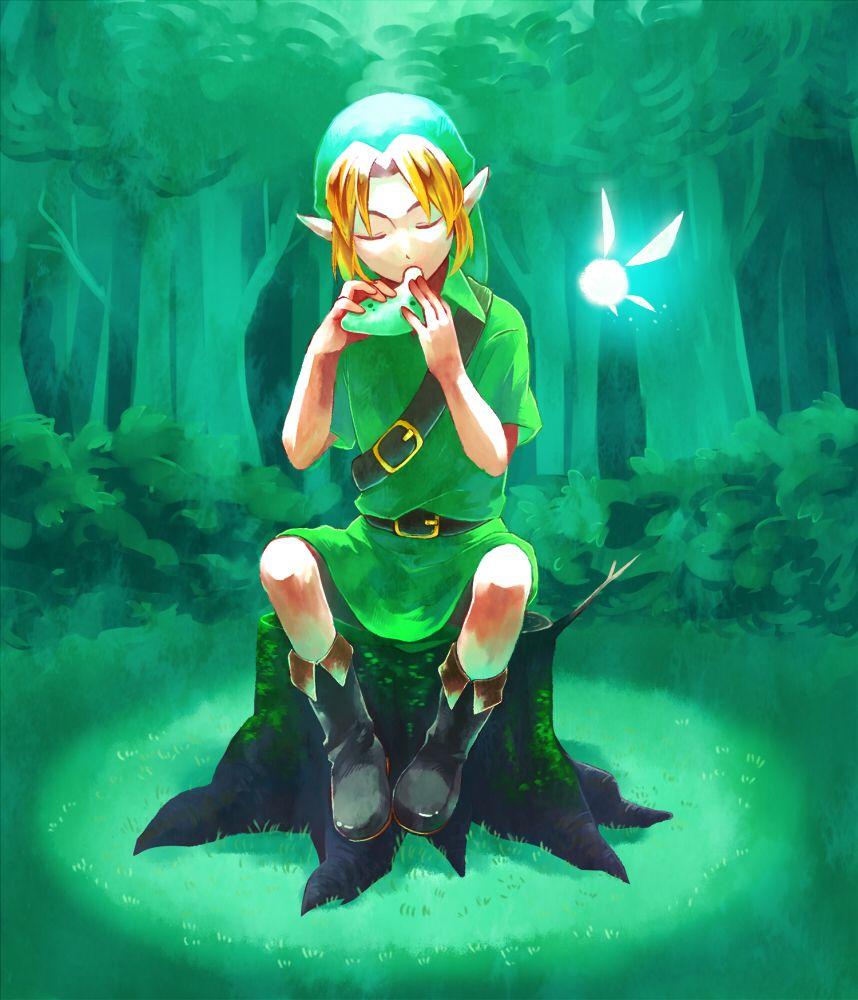 Http Static Zerochan Net Young Link Full 817953 Jpg Legend Of Zelda Characters Legend Of Zelda Ocarina Of Time