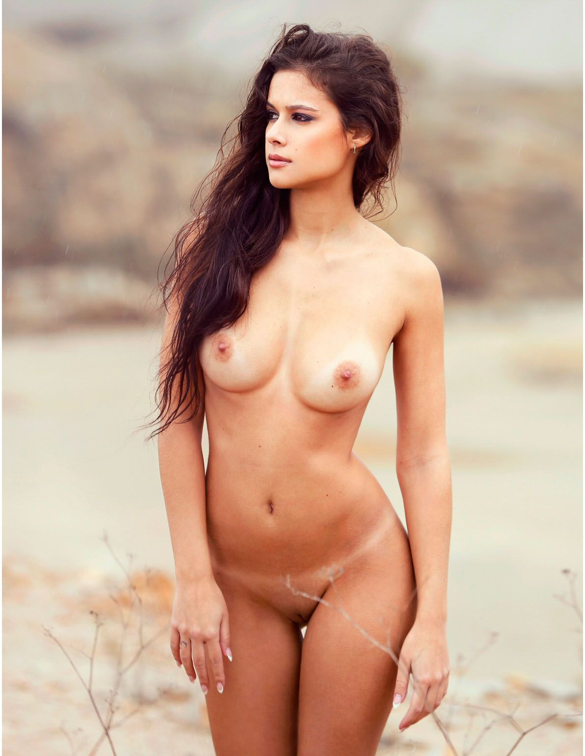 Naked women text pictures