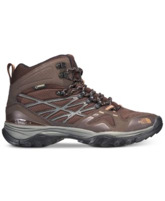 e814e34a5 Men's Hedgehog Fastpack Mid GTX Hiking Boots in 2019 | Products ...
