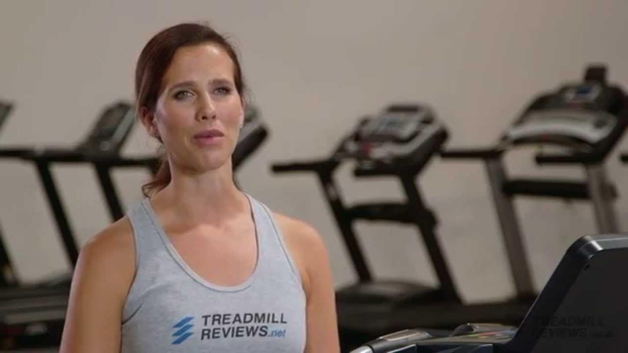 Banda De Alergare Life Span Tr4000i Treadmill Reviews Folding Treadmill Treadmill