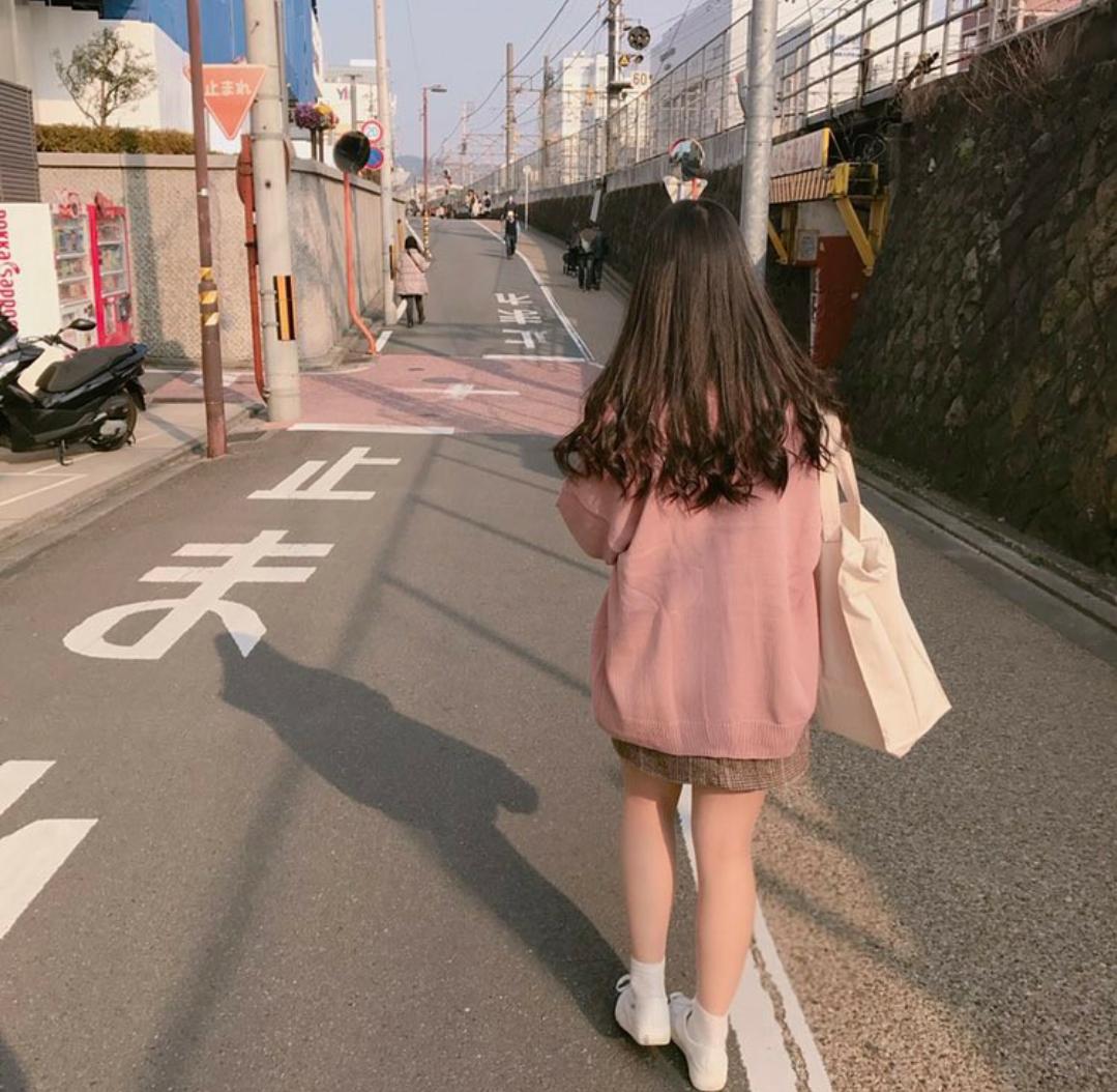 Kfashion Blog Korean Fashion Seasonal Fashion F A S H I O N Pinterest Muse