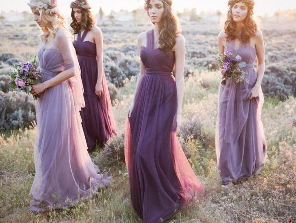 20 Ideas for a Perfect Pastel Themed Wedding | Themed weddings ...