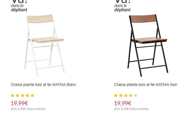 Chaise Et Fauteuil De Table Pas Cher Chaise Pliante Bois Fauteuil De Table Chaise Pliante