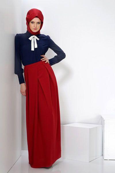 Alvina Online Alisveris Tesettur Giyim Esarp Kaban Kap Etek Ceket Tunik Pantalon Elbise Manto Pardesu Giyim Basortusu Modasi Moda Stilleri