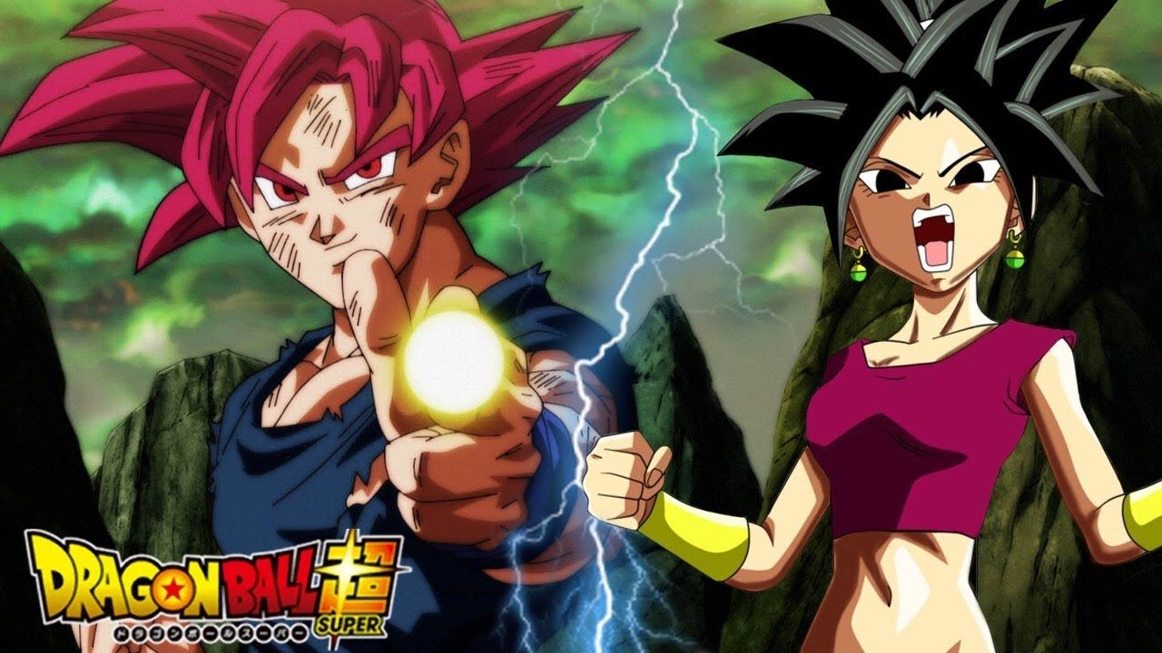 Goku Vs Kefla Dragon Ball Super Episode 115 Preview Dragon Ball Super Goku Vs Dragon Ball