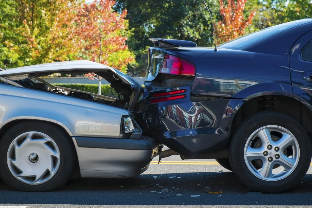 3 Myths That Don T Help You Save On Car Insurance Best Car