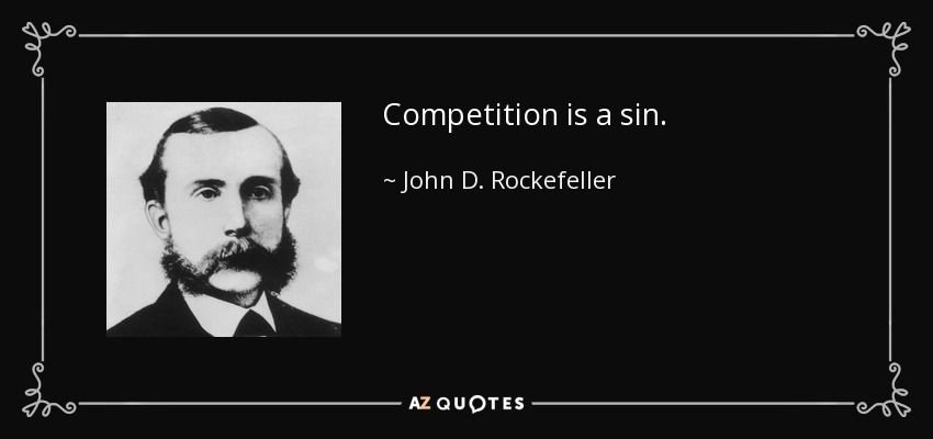 quote-competition-is-a-sin-john-d-rockefeller-24-83-83.jpg (850×400)