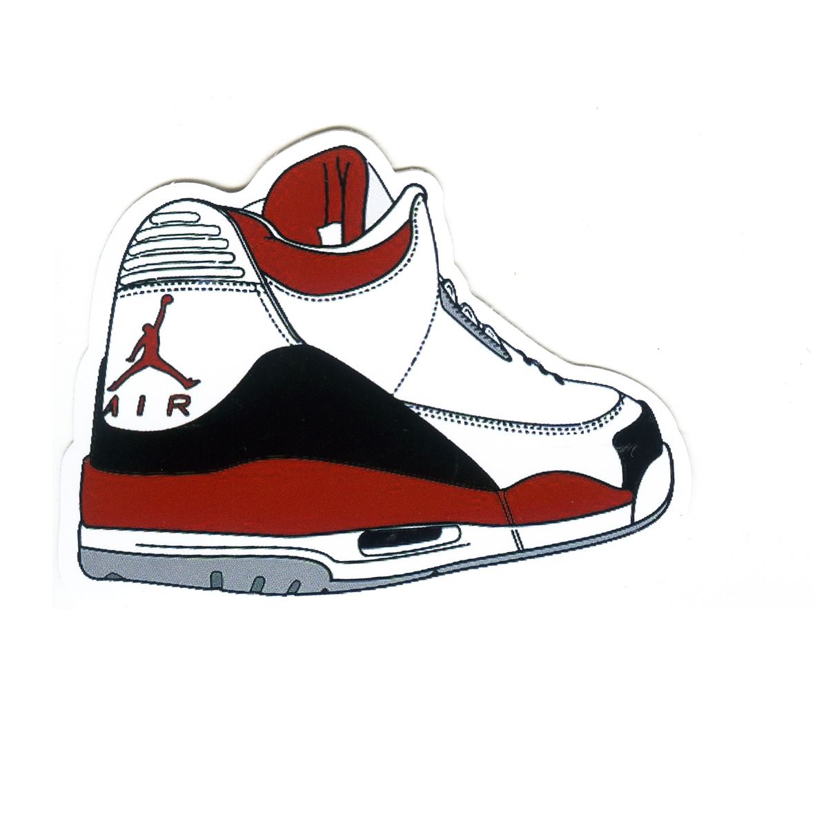 945e72b5c584c6  1162 Michael Jordan 1 Sneakers NIKE AIR CHICAGO BULLS