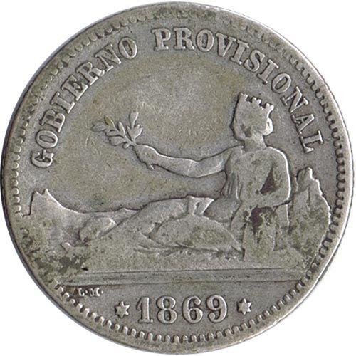 Monedas 1 Peseta Plata Tienda Numismatica Y Filatelia Lopez Compra Venta De Monedas Oro Y Plata Sellos Es Valor De Monedas Antiguas Monedas De Plata Monedas