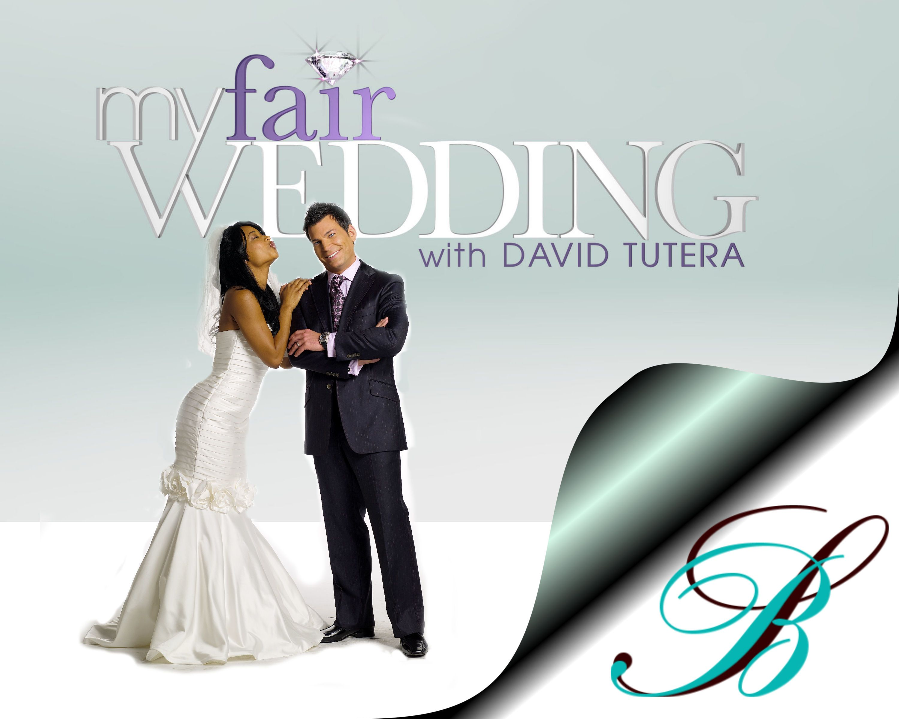 David tutera wedding giveaway