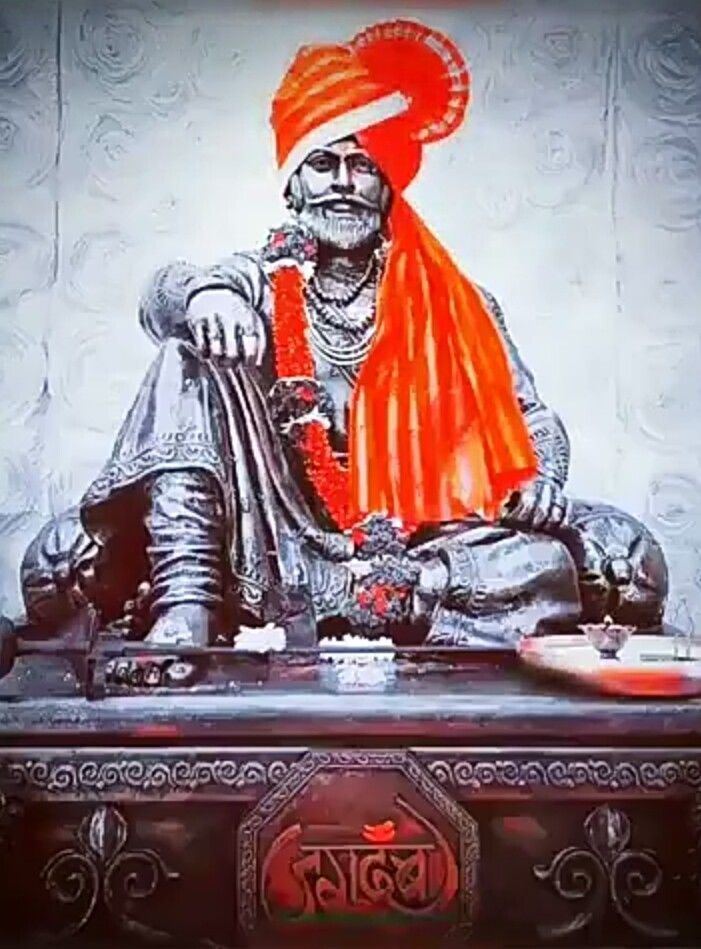 Pin By Hrushi On Maharaj Shivaji Maharaj Hd Wallpaper Hd Wallpapers 1080p Download Wallpaper Hd