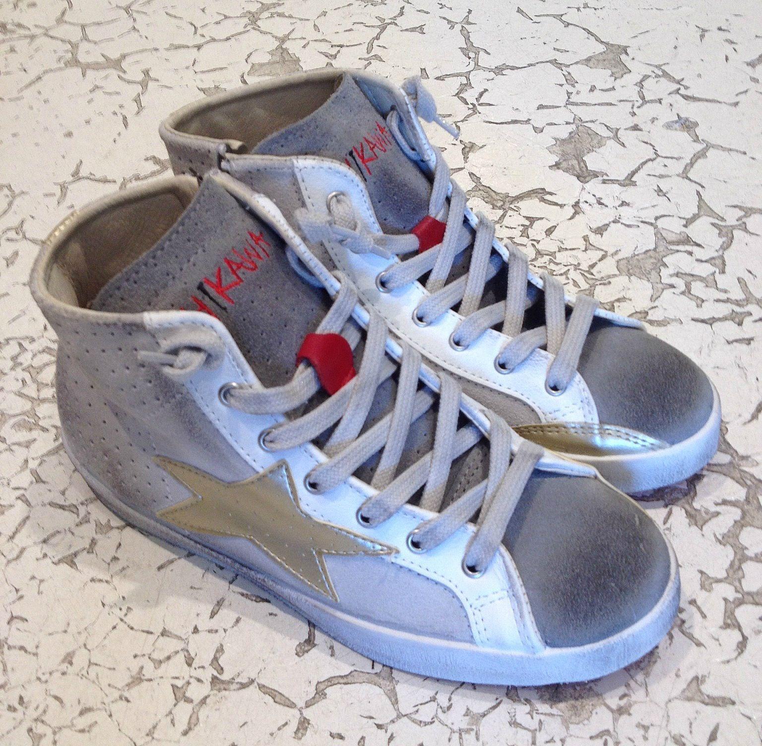 ISHIKAWA   Outfit   Sneakers, Shoes, Ishikawa