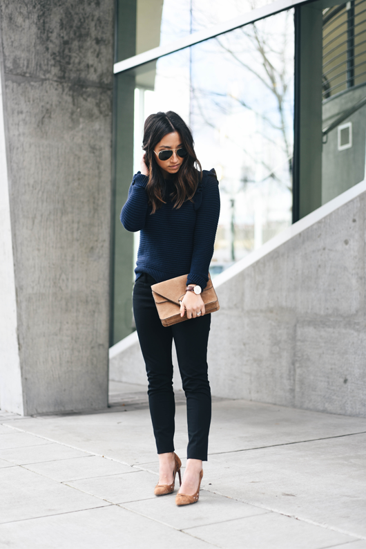 8b384c289 Still on That BR Kick | style | Fashion, Classy business outfits ...